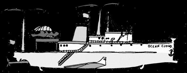 OceanCloudPNG